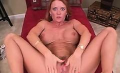 Milf Joi Hottest Sex