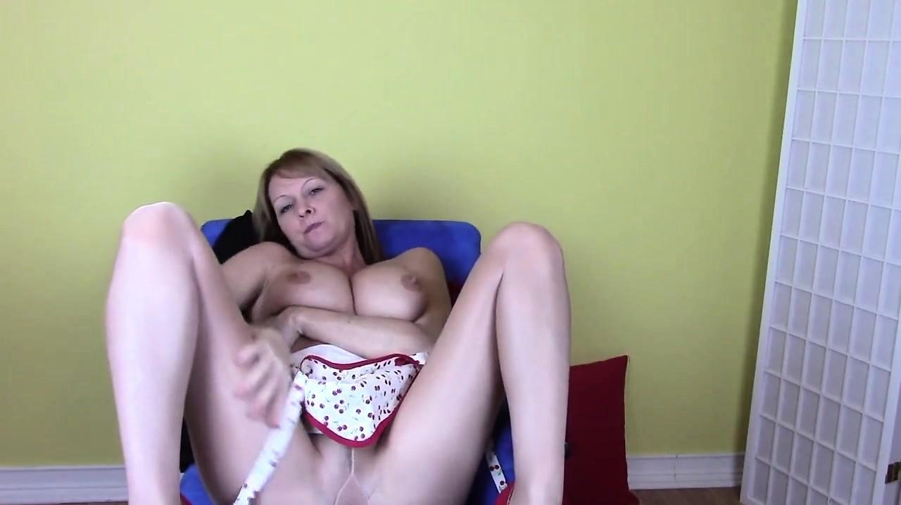 Mommy Pantyhose