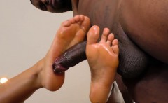 Cock Riding Sluts Feet