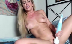 hot milf wants a fat dick inside of her