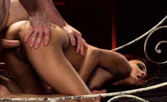 Slave wife double first time Poor lil' Jade Jantzen, she jus