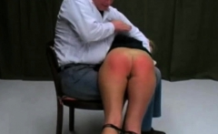 Great Booty Spanking Compilation