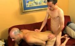 Gay fuck wine fun man video He gets Phillip to gargle his sp