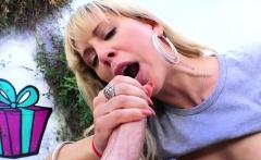 Big ass milf has anal sex