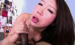 long and passionate sex with - More at javhd.net