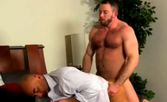 Young penis chinese boy sex punishment and gay video by movi