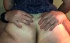 Amateur mature milf wifes kinky cuckold fetish
