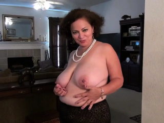 You shall not covet your neighbor's milf part 31
