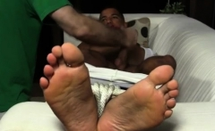 Wood gay sex movie and samoan porn men Mikey Tied Up & Worsh