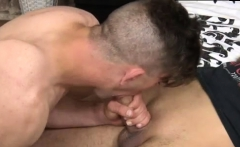 Sex beautiful with boys and shaved tiny young males gay porn