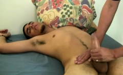 Thai Gay Porn Male Model And Panty Twinks Free When He Is Do