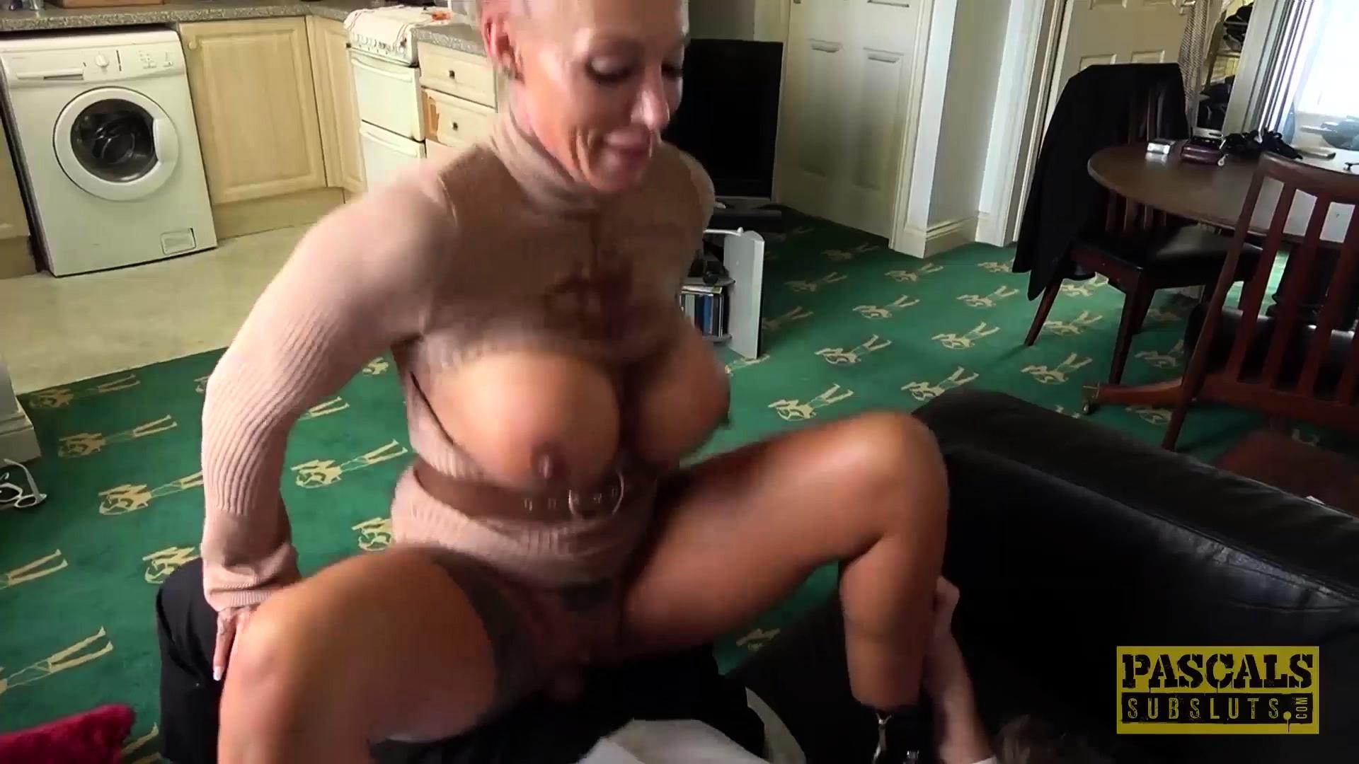 Tamil aunties ass nude