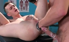 Fucking s of hairy male gay Axel Abysse gets naked and eleva