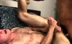 Twink blowjob swimmer and south african boys big cock gay po