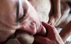 Latino boys naked and huge hairy balls gay It can be a gambl