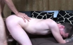 Gay twinks nude Leaning down farther onto the bed, Anthony g