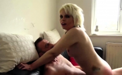 PASCALSSUBSLUTS - UK babe Skylar Squirt gets dominated over