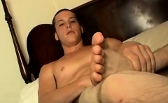 Young gay twink seduction cumshot Puppy is one of the sexies