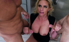 Daddy fucks patron' comrade's daughter amateur and pays ' xx
