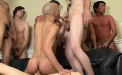 Cumshot group sluts and free hairy clip gay Versatile Latino