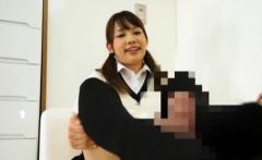 Magical ria mikotori behaving badly