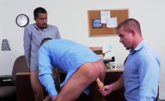 Free online viewing of straight masturbating men and two tee