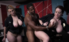 Milf lingerie Raw movie seizes cop penetrating a deadbeat da