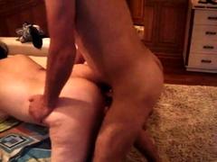 Close Up Pussy Action Webcam Show