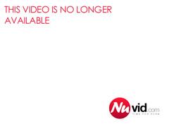 Young Amateur Hotties Thraldom Scenes On Cam
