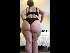 Home Cam Bbw Jenny Big Boobs And Big Ass