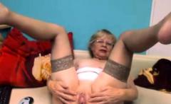 sweet slut on cam