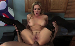 Savanna wants to try anal sex