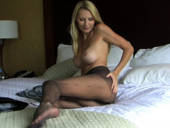 Nylon Sex Video And Nylon Porn Movies