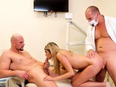 Jmac, Sean Lawless, Stephanie West