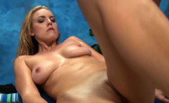 Appetizing busty Cosima Dunkin adores wild fucking