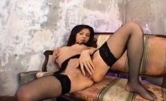 Yuuki Tsukamoto impressive sex sce - More at hotajp.com