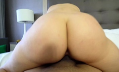 Blogger stepsis wants my dick