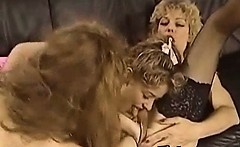Sexy Hottie Fisted Crazy